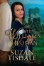 Wee William's Woman Book Three in The Clan MacDougall Series
