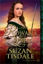 Rowan's Lady Book One of The Clan MacDougall Series
