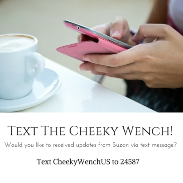 text-the-cheeky-wench