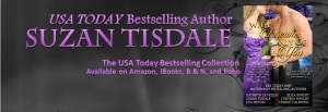 USA banner Tisdale