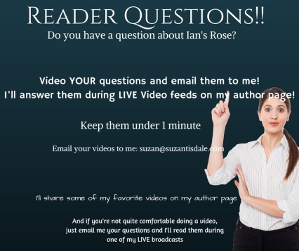 Reader Questionssimple